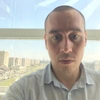 Арт, 32 года, Овен, Сургут