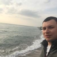 Паша, 32 года, Лев, Симферополь