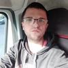 Viacheslav, 35, г.Rosny-sous-Bois