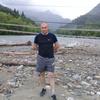 Олег, 42, г.Курганинск
