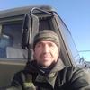 Ринат, 48, г.Ульяновск