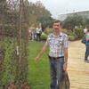 Сергей, 58, г.Москва