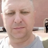 Аркадий, 47, г.Внуково