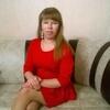 Инна, 30, г.Буинск