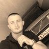 Юрий, 28, г.Даугавпилс