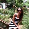 Юлия, 32, г.Витебск