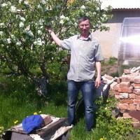 АЛЕКСАНДР, 59 лет, Козерог, Кемерово