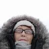 Galina, 66, Shchuchyn