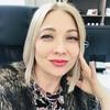 Марина, 42, г.Бийск