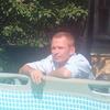 Василий, 46, г.Дрезна