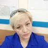 марина, 42, г.Серпухов
