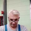 Игорь, 51, г.Бергиш-Гладбах