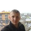 Александр Жданов, 20, г.Киров