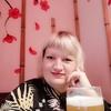 Еленка, 36, г.Воронеж