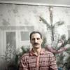 Vasil, 44, Borodianka