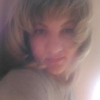 Elena, 38 лет, Стрелец, Оренбург