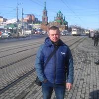 Kostya, 33 года, Рак, Челябинск