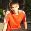 Алекс, 29, г.Макеевка