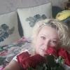 Irina, 45, Samoylovka