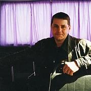 Андрей 49 Бутурлиновка