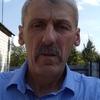 Миша, 56, г.Елец
