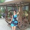 Ольга, 58, г.Находка (Приморский край)