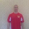 Дмитрий Смирнов, 37, г.Орск
