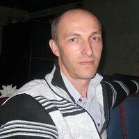 Виктор, 45 лет, Весы, Владимир