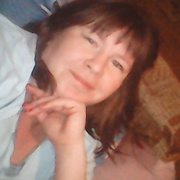 Татьяна 35 Улан-Удэ
