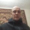 Засыпкин Александр, 44, г.Нижний Новгород