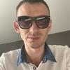 Александр, 30, г.Луцк