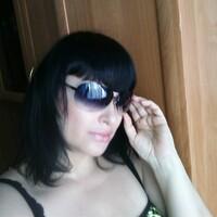 Таня, 45 лет, Рак, Сальск