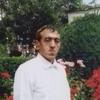 husenboy, 43, г.Худжанд