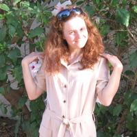 юля, 33 года, Весы, Москва