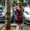 Svetlana, 42, г.Барселона