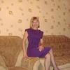 Инна, 44, г.Дегтярск