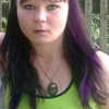 Мария, 26, г.Вохтога
