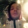 Даниил, 26, г.Мерефа
