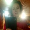 Наталья пе, 42, г.Пермь