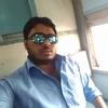 Pramit, 24, г.Gurgaon