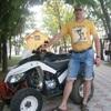 Сергей, 44, г.Донецк