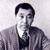 Суйиндик, 70, г.Караганда