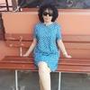 Марина, 58, г.Краснодар