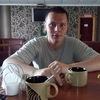 Илья, 20, г.Екатеринбург