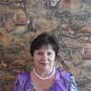 Валентина, 61, г.Винница