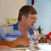 коля, 50, г.Улан-Удэ