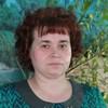 Елена, 40, г.Сосновоборск (Красноярский край)