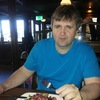 Георгий, 48, г.Таллин