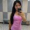 Girl, 34, г.Астана