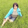 любов, 29, г.Ивано-Франковск